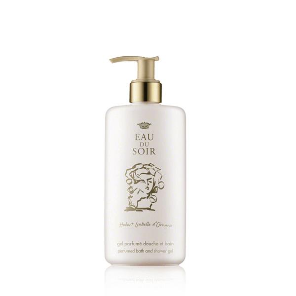 Eau du Soir Gel de ducha perfumado