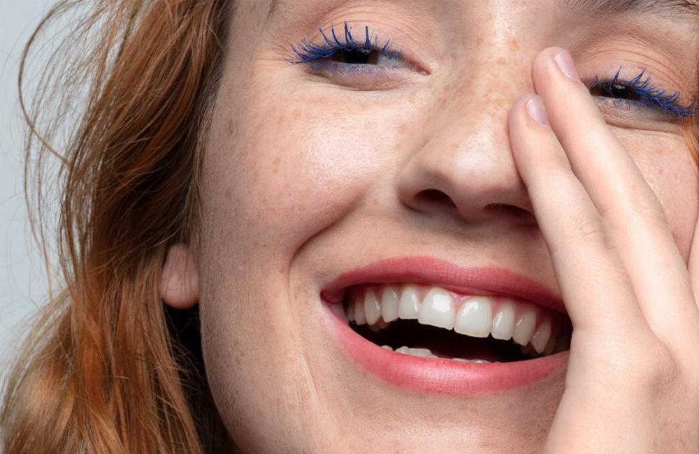 Saigu Cosmetics se lanza al skin care con Elixir Medianoche
