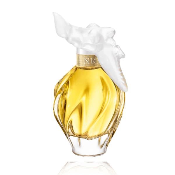 L'Air du Temps Eau de parfum