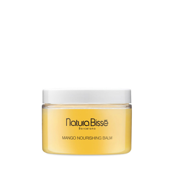 NB Ceutical Mango Nourishing Balm