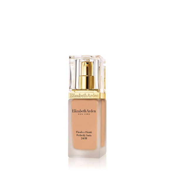 Flawless  Finish Perfectly Nude Makeup SPF15