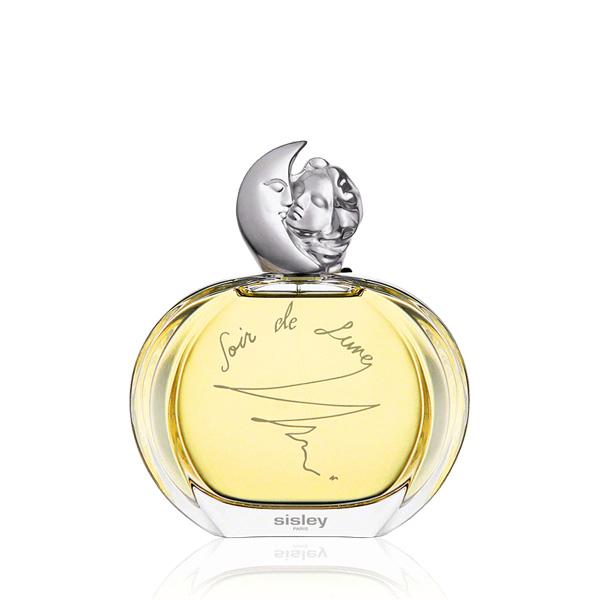 Soir de Lune Eau de parfum