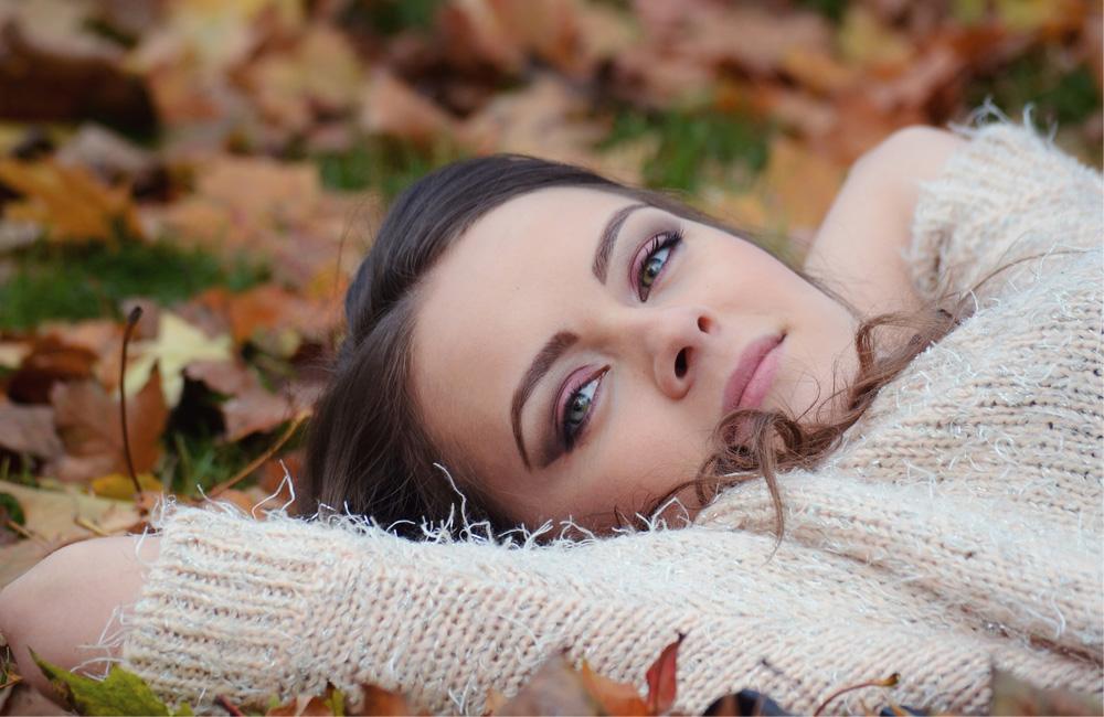 Apuesta por lo natural este otoño-invierno 2019 con estas Tendencias en Maquillaje