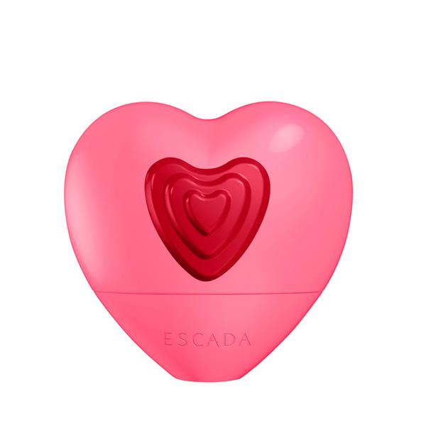 Candy Love Eau de toilette Edición Limitada