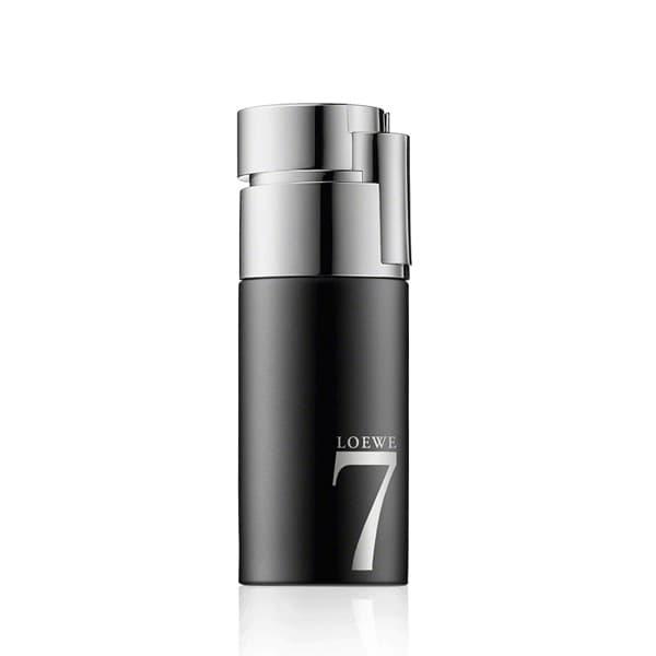 7 Anónimo Eau de parfum