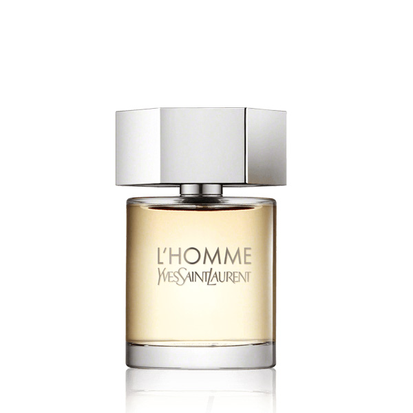 L'Homme Loción aftershave