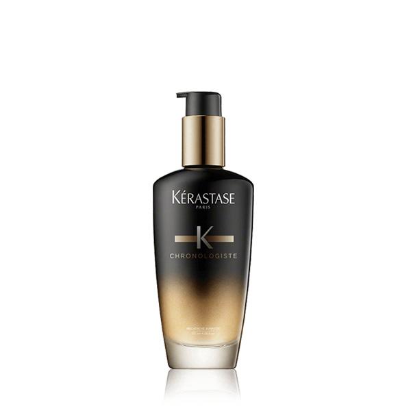 Chronologiste Parfum en huile