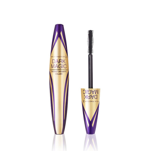 Dark Magic Mascara