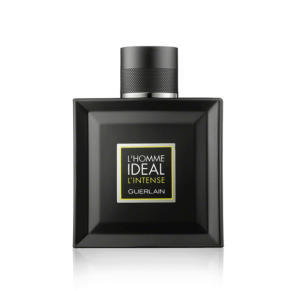 L'Homme Idéal L'Intense Eau de parfum