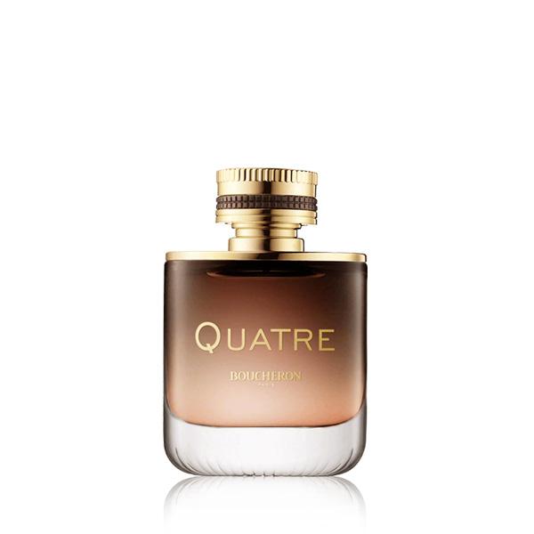 Quatre Absolu de Nuit pour Femme Eau de parfum