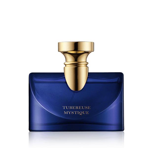 Splendida Tubereuse Mystique Eau de parfum