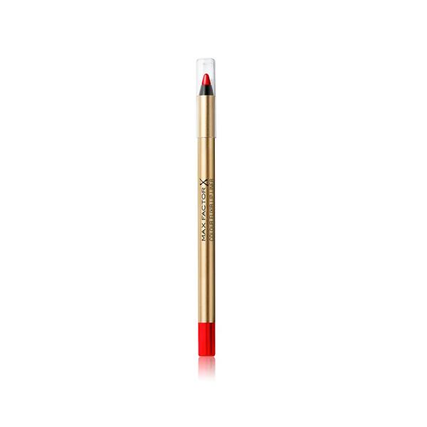 Colour Elixir Lip Liner