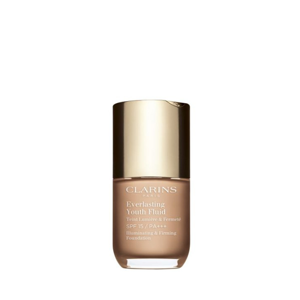 Everlasting Youth Fluid SPF15
