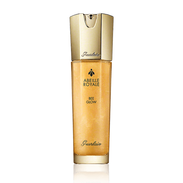 Abeille Royale Bee Glow