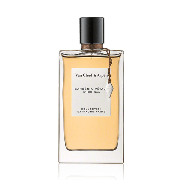Collection Extraordinaire Gardénia Pétale Eau de parfum