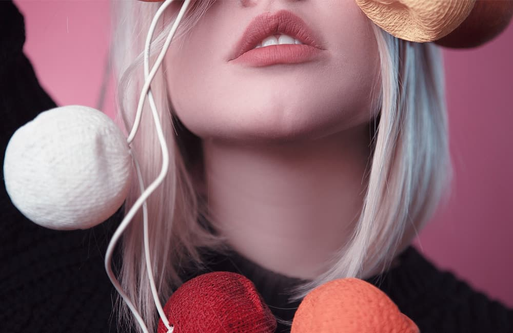 Todo lo que tienes que saber para pintarte los labios