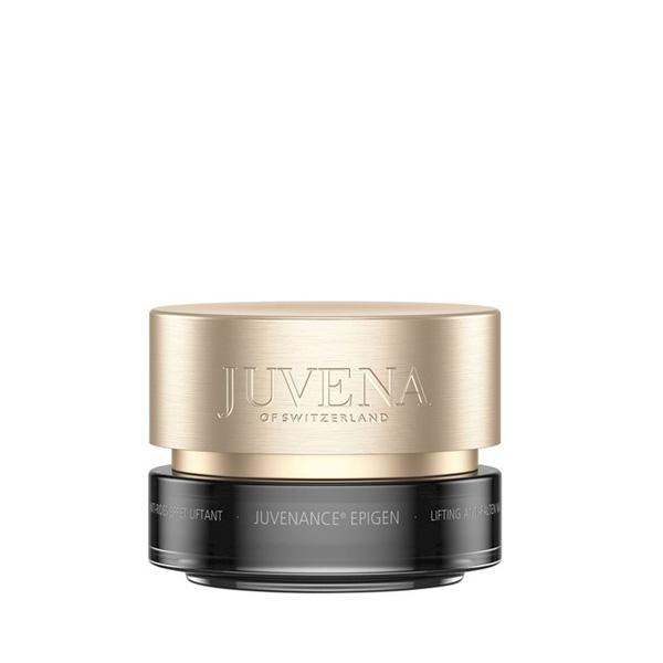Juvenance® Epigen Lifting Anti-Wrinkle Night Cream