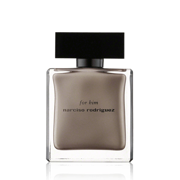 For Him Eau de parfum