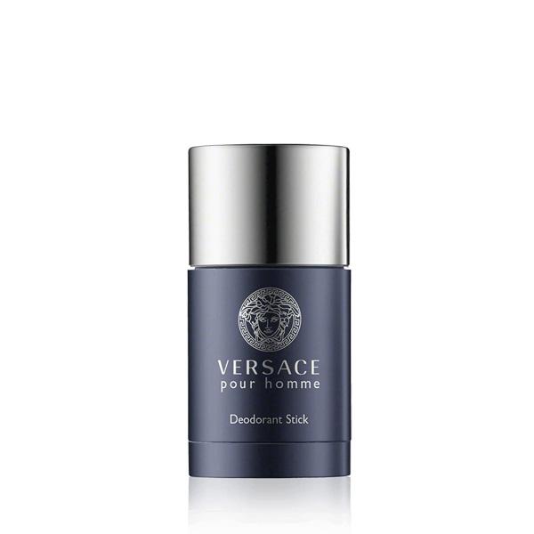 Versace Pour Homme Desodorante stick