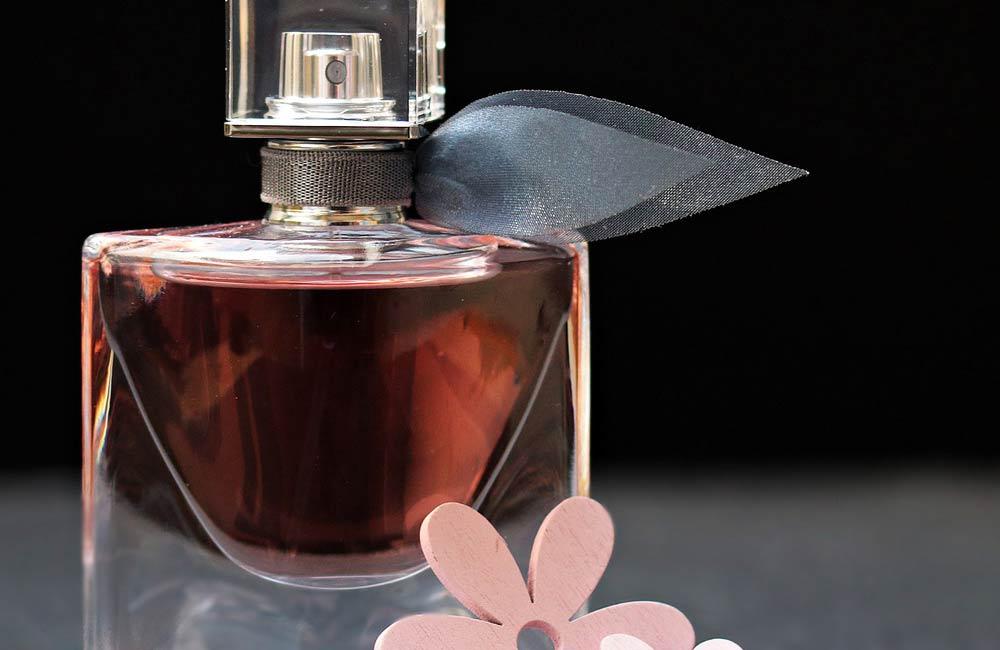 10 perfumes que querrás este otoño