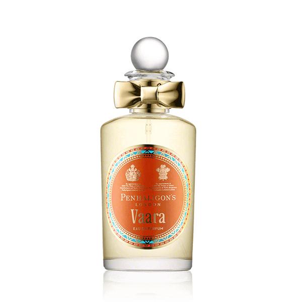 Vaara Eau de parfum