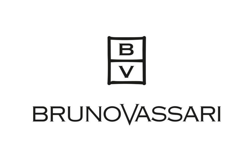 Bruno Vassari, la cosmética profesional al alcance de tu mano