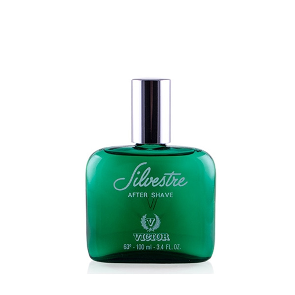 Silvestre Loción Aftershave