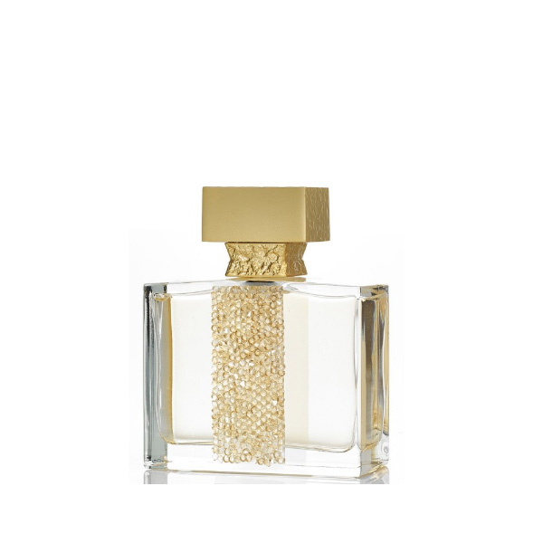 Royal Muska Eau de parfum
