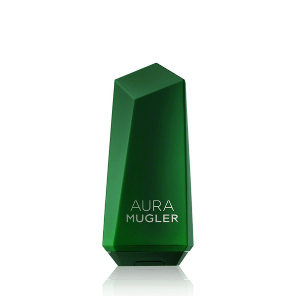 Aura Body Lotion