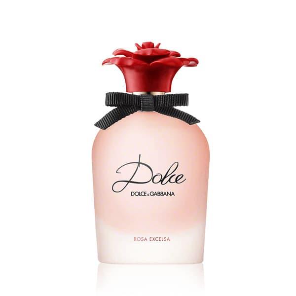 Dolce Rosa Excelsa Eau de parfum
