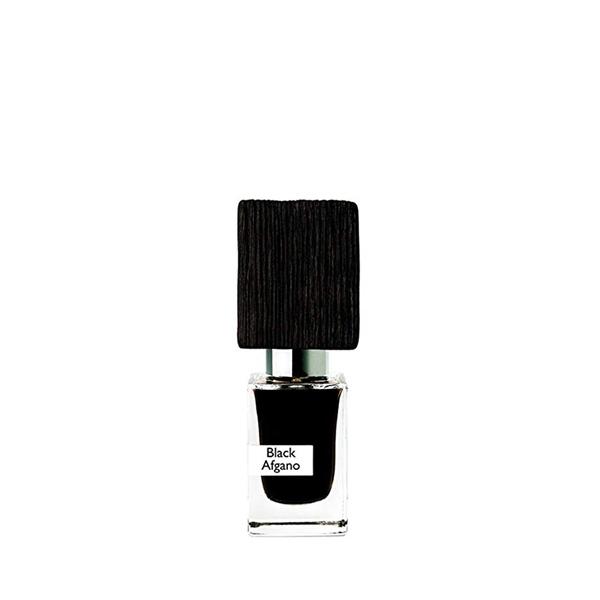 Black Afgano Eau de parfum