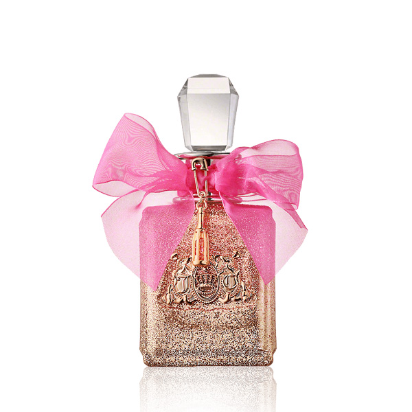 Viva la Juicy Rosé Eau de parfum