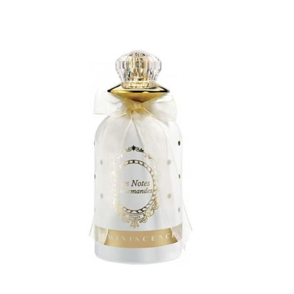 Dragée Eau de parfum
