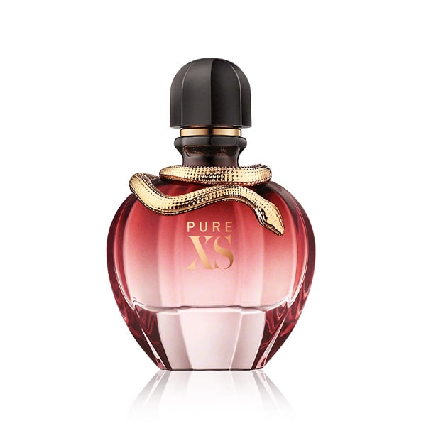 Pure XS for Her Eau de parfum