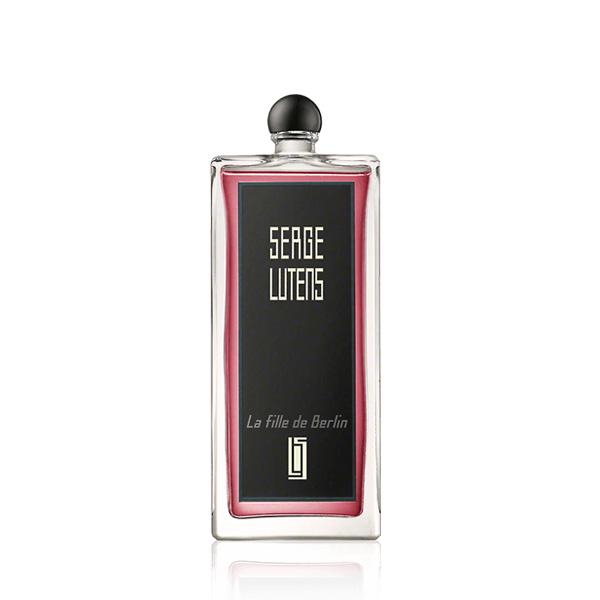 La Fille de Berlin Eau de parfum