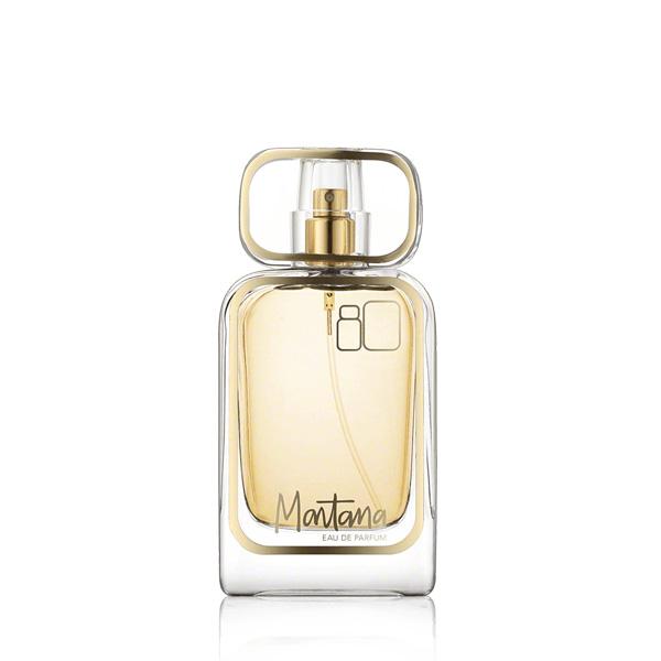 Montana 80 Eau de parfum