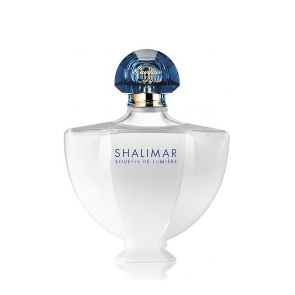Shalimar Souffle de Lumière Eau de parfum
