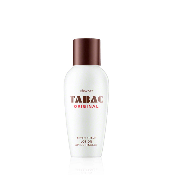 Tabac Original Lotion aftershave