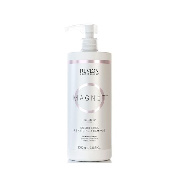Magnet™ Color Lock Repairing Shampoo