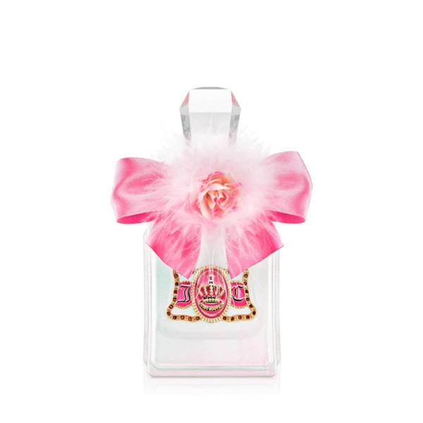 Viva la Juicy Glacé Eau de parfum