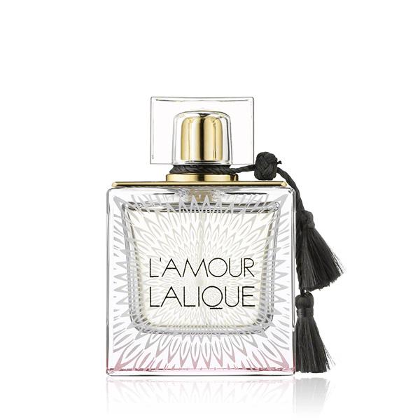 L'Amour Eau de parfum