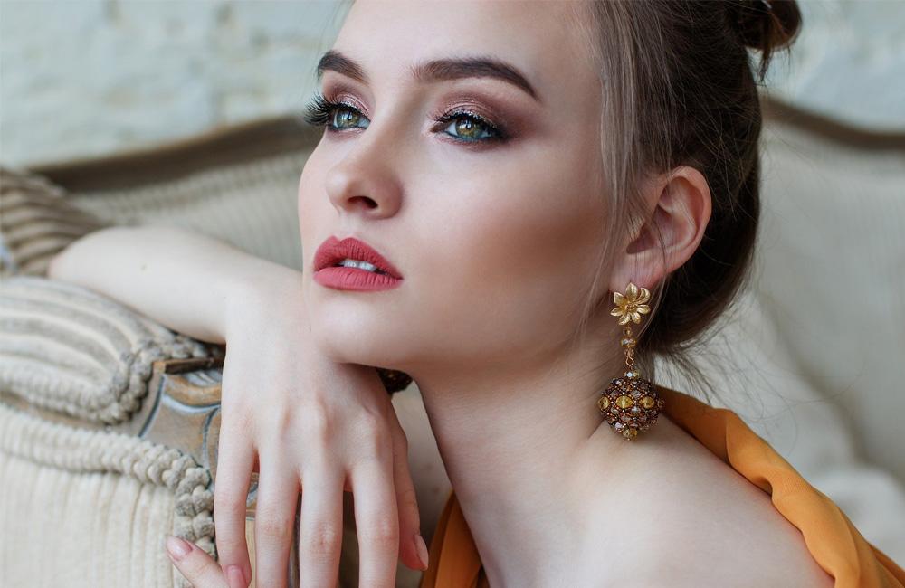 10 Tendencias en maquillaje primavera/verano 2020 que debes probar ya