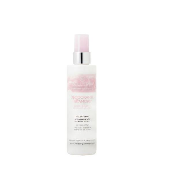 Deodorante Dell'Amore® Desodorante spray