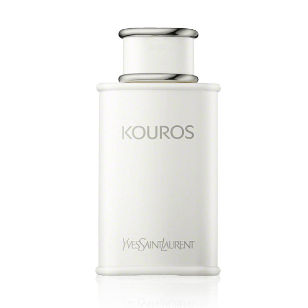 Kouros Aftershave loción