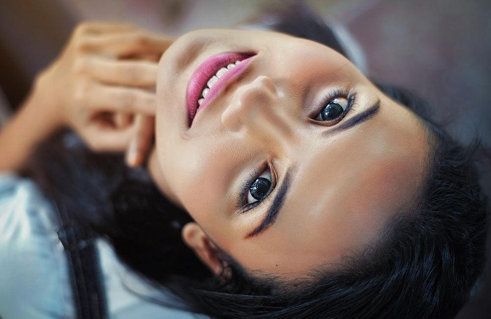6 novedades en maquillaje para otoño