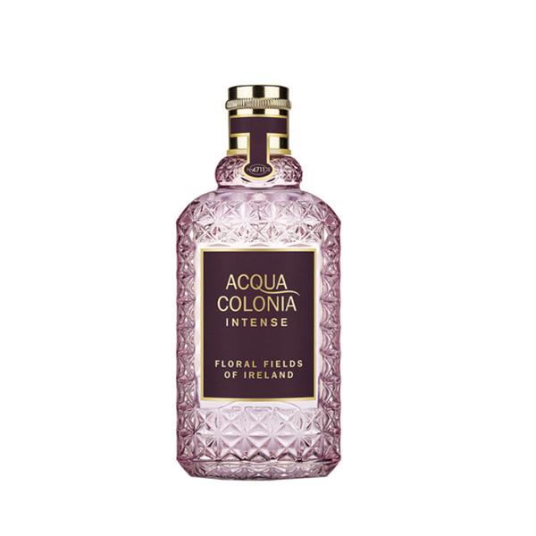 Acqua Colonia Intense Floral Fields of Ireland Eau de cologne