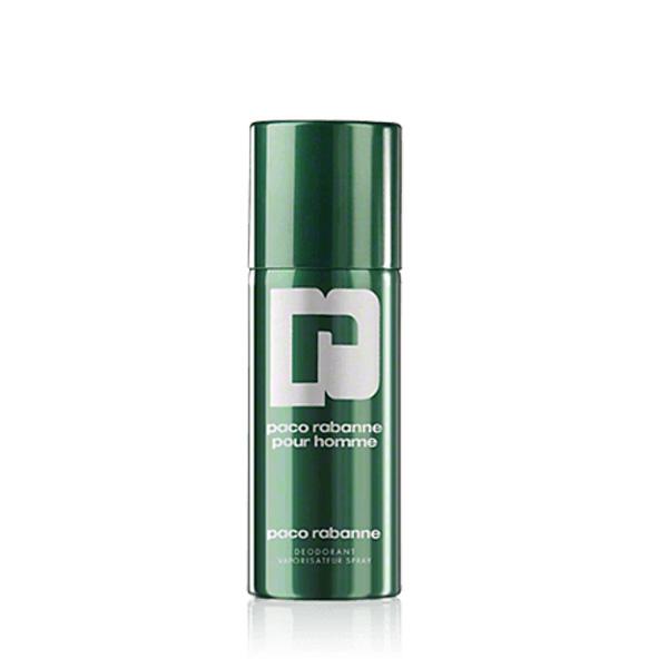 Paco Rabanne Pour Homme Desodorante spray