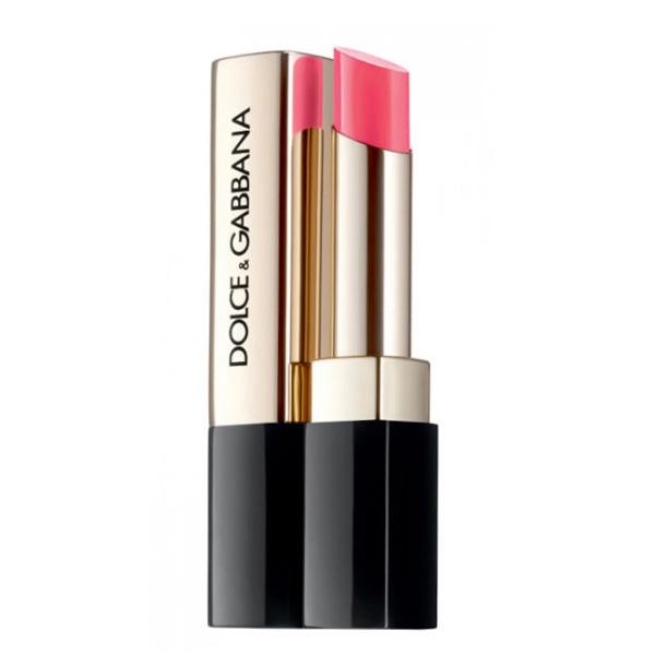 Miss Sicily Lipstick
