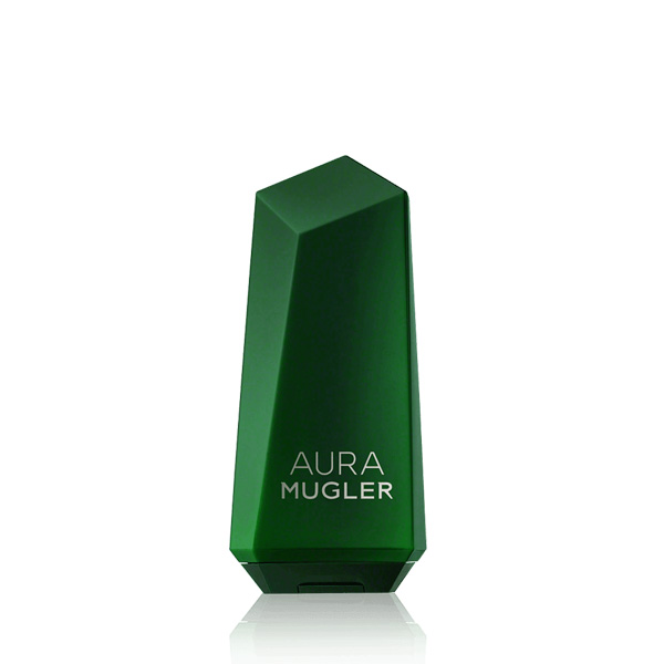Aura Shower milk