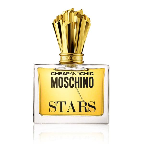 Cheap & Chic Stars Eau de parfum